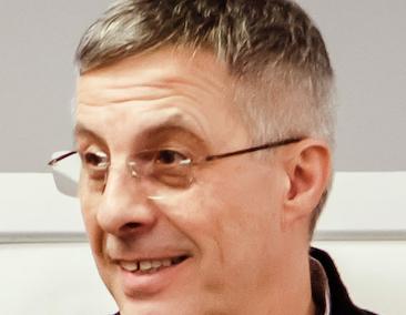 Eugenio Mollini